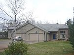 1121/31 Pleasant View Dr, Port Edwards, WI