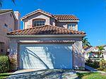 10830 Westonhill Dr, San Diego, CA