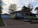 330 Moreland Ave, Schofield, WI