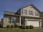 8570 Old Ivory Way, Blacklick, OH