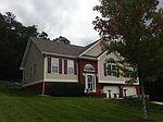 820 Old Chattanooga Valley Rd, Flintstone, GA
