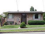 5206 S Cloverdale Pl, Seattle, WA
