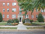 3903 Davis Pl NW, Washington, DC