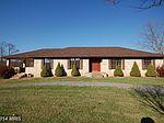 (Undisclosed Address), Bluemont, VA