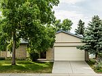 7490 W Caley Dr, Littleton, CO