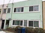 72 Garibaldi St, Daly City, CA