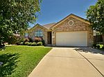 806 Meadow Bluff Ct, Round Rock, TX