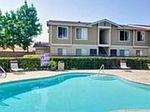 768 Hollister St, San Diego, CA