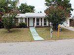 3311 Hillis Rd, Augusta, GA