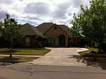 2400 Stonebridge Dr, Norman, OK