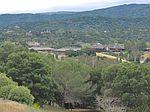 25383 La Rena Ln, Los Altos Hills, CA