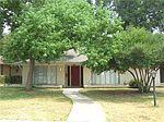 5214 Elkridge Dr, Dallas, TX