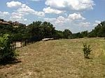 3973 River Place Blvd, Austin, TX