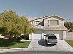 (Undisclosed Address), North Las Vegas, NV