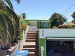 830 18th St , Hermosa Beach, CA 90254