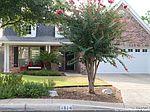 1614 Hawks Tree Ln, San Antonio, TX