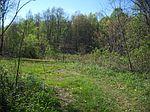 Whippoorwill Rd, Camp Creek, WV