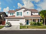 620 Snapdragon St, Winters, CA
