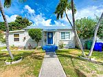 2329 Fogarty Ave, Key West, FL