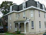 30 N Federal St , Chambersburg, PA 17201