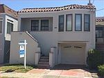744 Hensley Ave , San Bruno, CA 94066