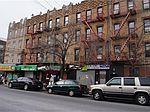 6718 14th Ave, Brooklyn, NY