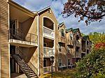 1680 Chantilly Dr NE, Atlanta, GA