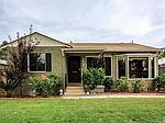 6028 Centralia St, Lakewood, CA