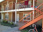 2450 1 Ashdale # 116, Austin, TX
