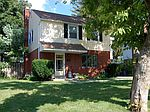 370 Guernsey Ave , Columbus, OH 43204