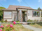 3429 Summer St, Eureka, CA