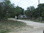 355 County Road 6848, Lytle, TX
