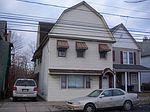 21 S Main St, Ashley, PA