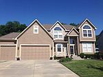 3317 SW Windemere Dr, Lees Summit, MO