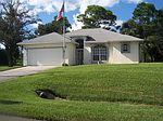2716 7th St W, Lehigh Acres, FL