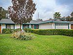 1035 Pineland Dr , Redding, CA 96002