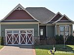 5414 Melbourne Dr, Charlestown, IN