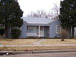 2401 23rd St, Lubbock, TX