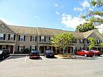 1306 Hammon Ave, Ephrata, PA