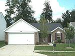 538 Speedway Woods Dr, Indianapolis, IN