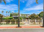 342 Winamar Ave, La Jolla, CA
