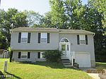 417 Forest Bridge Ct, Laurel, MD