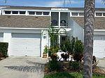 855 Waterside Ln , Bradenton, FL 34209