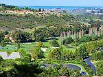 14610 Calle Diegueno, Rancho Santa Fe, CA