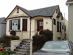 835 33rd Ave # WHOLE, San Francisco, CA