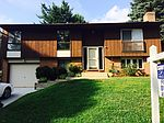 5233 Hayledge Ct, Columbia, MD
