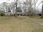 4324 Robinway Dr , Moss Point, MS 39563