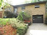 270 Roycroft Ave, Pittsburgh, PA