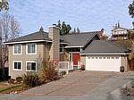 44669 Parkmeadow Dr, Fremont, CA