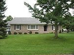 15 Meadowbrook Dr, Winchester, KY